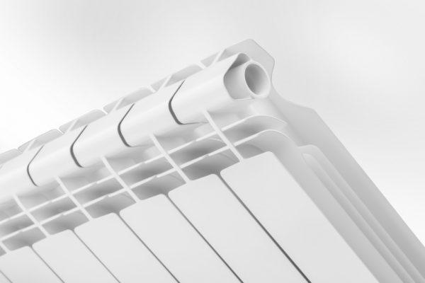 grzejniki aluminiowe oferta olsztyn
