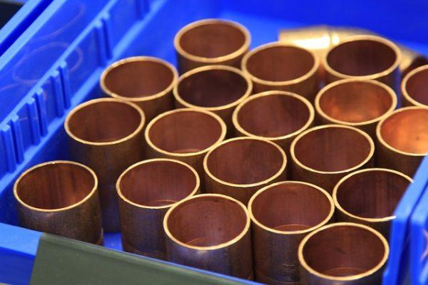 hydraulika ceny producenta olsztyn