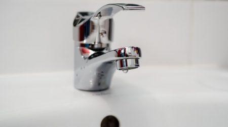 hydraulika tani instalacje sanitarne olsztyn
