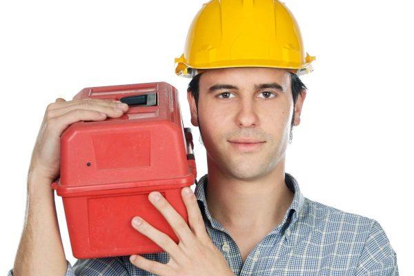 przewody hydrauliczne budowa