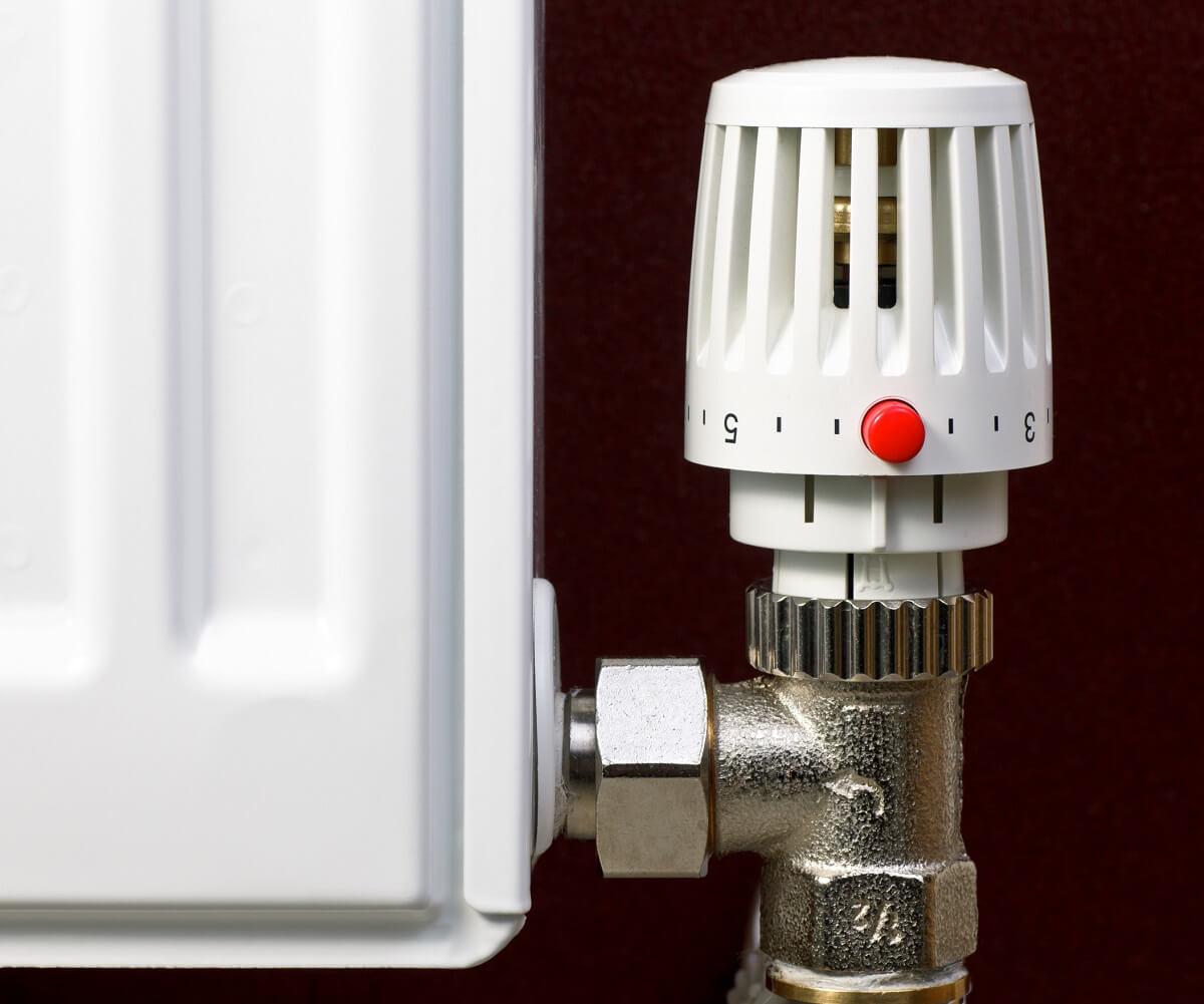 Kiedy potrzebny jest hydraulik? Najczęstsze usterki instalacji wodnej.