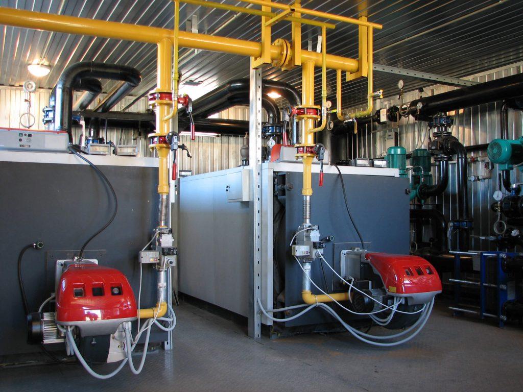 hydraulik pogotowie kanalizacja