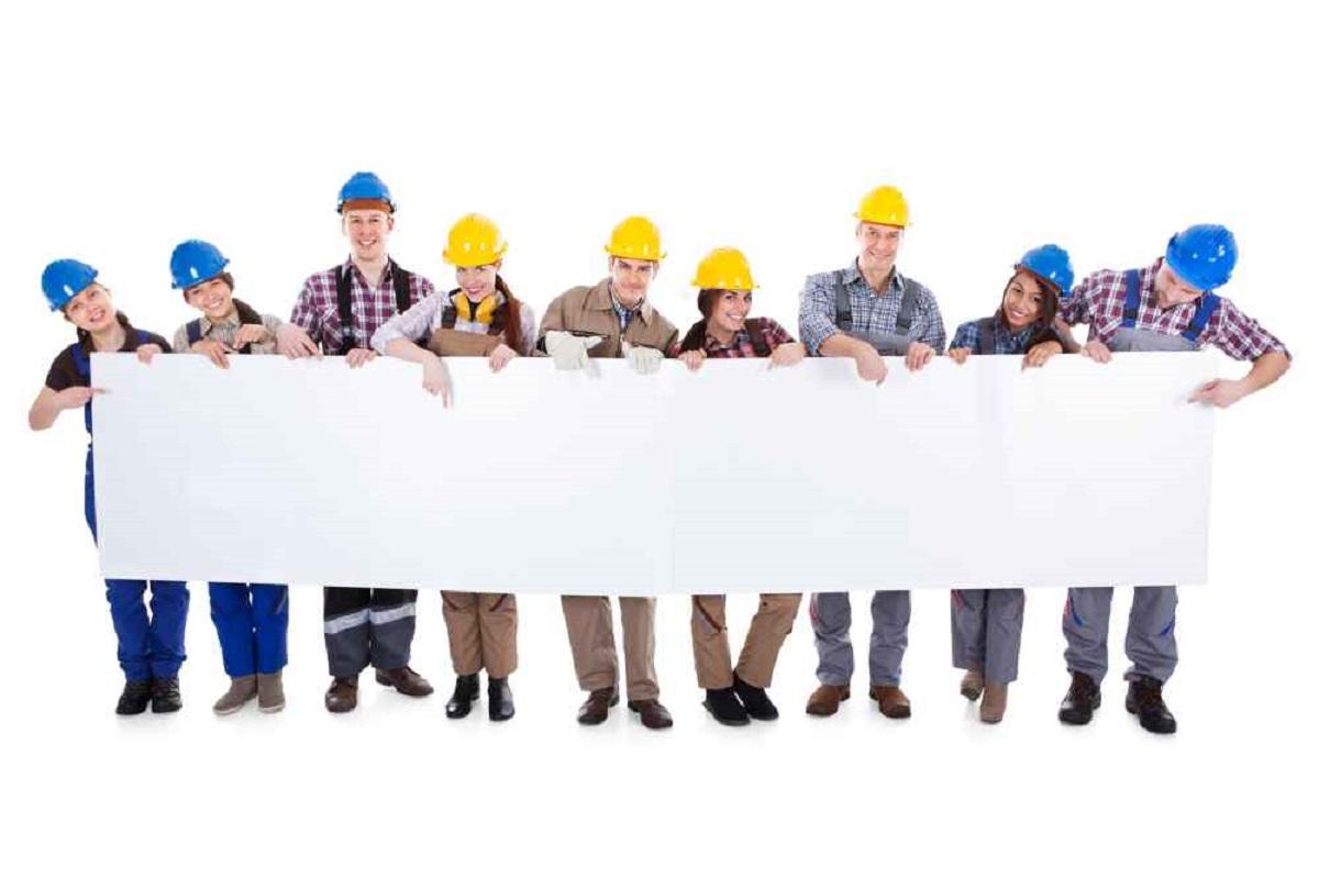 Sklep hydrauliczny – nasz przyjaciel w biznesie