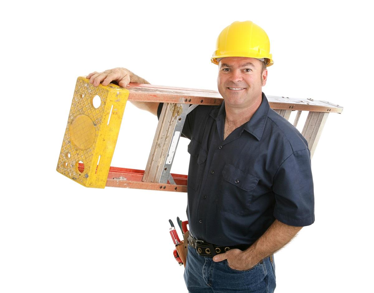 Zawód hydraulik: sprawdź, czy możesz nim zostać
